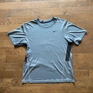 💥50% OFF💥 Men's Nike T-shirt